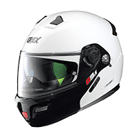 Grex G9.1 EVOLVE COUPLE N-COM white