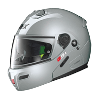 Grex G9.1 EVOLVE  KINETIC N-COM silver