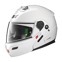 Grex G9.1 EVOLVE  KINETIC N-COM white