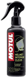 Motul HELMET INTERIOR CLEAN