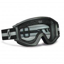 Scott RECOIL ENDURO grey