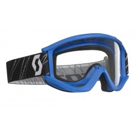 Scott RECOIL SGL blue