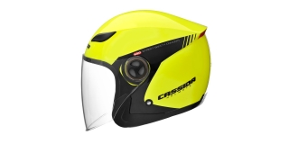 Cassida REFLEX SAFETY yellow